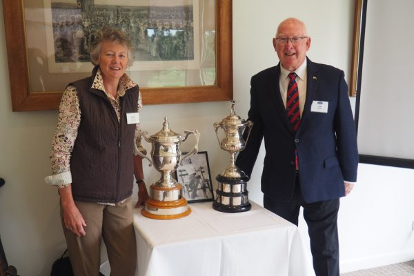 Kim_with_Cliff_George_&_trophies