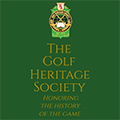The Golf Heritage Society