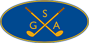 Golf Society of Australia