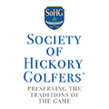 Society of Hickory Golfers